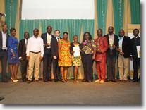 2013-award-finalists