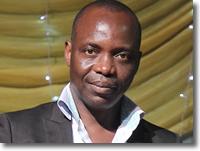 Asukwo Etim Bassey