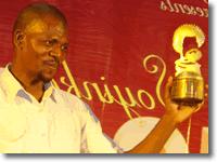Bayoor Ewuoso