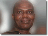 Idowu Ogunleye