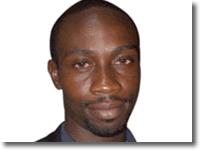 Peter Nkanga