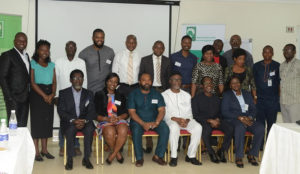 Stakeholders raise red flag on basic education and electricity in Nigeria